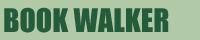 banner_walker.jpg